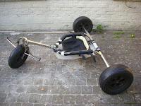 buggy (new) 017.jpg