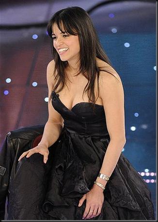 Michelle-Rodriguez-021810-1