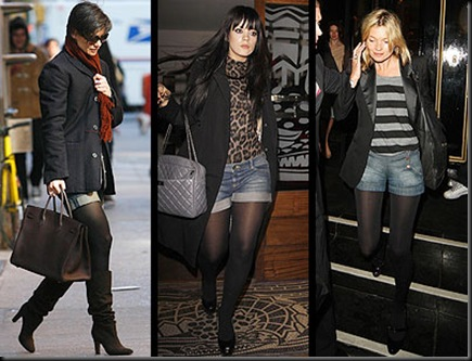 cut-offs-tights-celebrity[1]