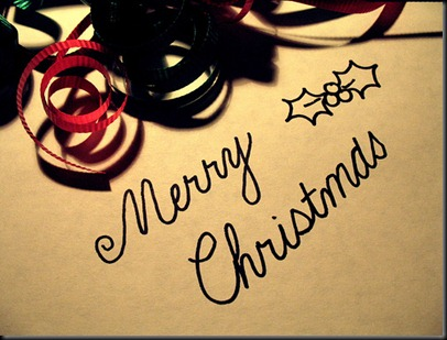merry-christmas[1]