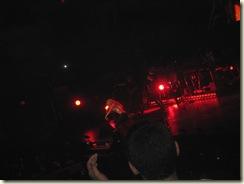 October 2010 143