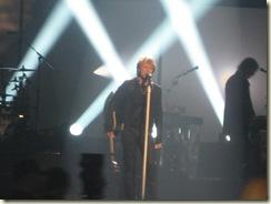November 2010 174