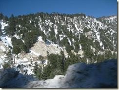 January 2011 108