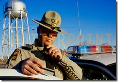 224172-Arizona-State-Trooper_view