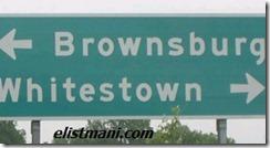 brownsburg whitestownsm