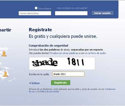 facebook-registro-2