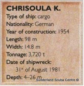 Chrisoula K-1.jpg