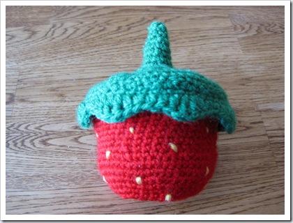 madebycecilia-jordgubbe