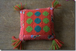 http://mednalochtrad.blogspot.com/