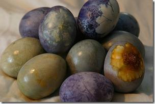 craftastica - ägg