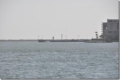 Rockport 2010 011