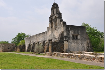 San Antonio 2010 076