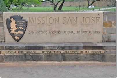 San Antonio 2010 005