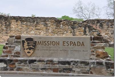 San Antonio 2010 126