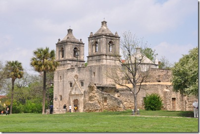 San Antonio 2010 190