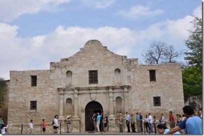 San Antonio 2010 194