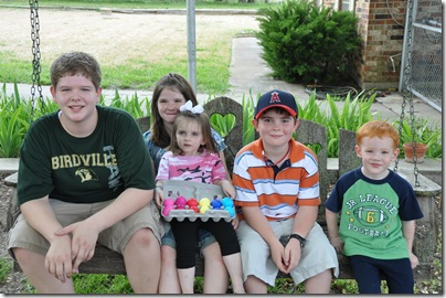 Easter 2010 108