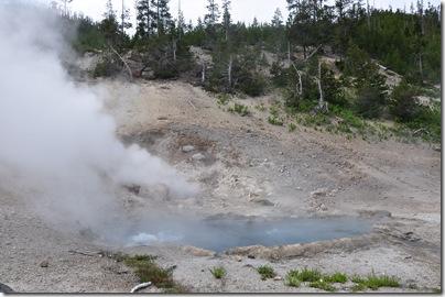 Yellowstone 2009 122