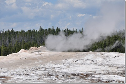 Yellowstone 2009 100