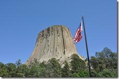 Wyoming 2009 090