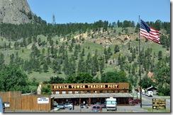 Wyoming 2009 084