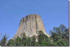 Wyoming 2009 089