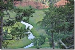 Wyoming 2009 115
