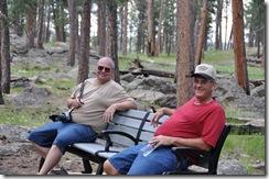 Wyoming 2009 131