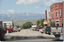 Montana 2009 094