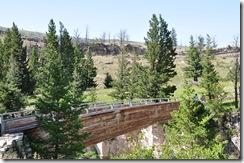 Montana 2009 155
