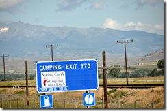 Montana 2009 043