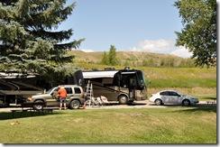 Montana 2009 062