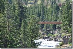 Montana 2009 153