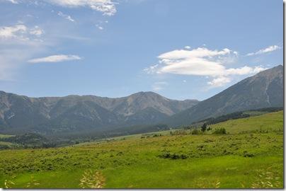 Montana 2009 103