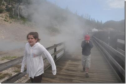Yellowstone 2009 009