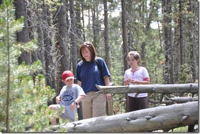 Yellowstone 2009 111