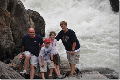 Yellowstone 2009 186