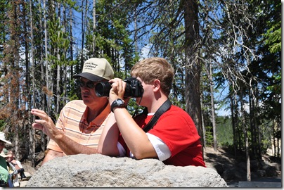 Yellowstone 2009 031