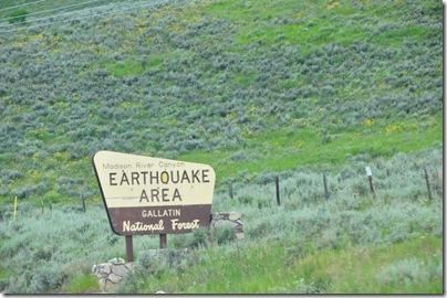 Yellowstone 2009 005