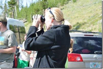 Yellowstone 2009 006