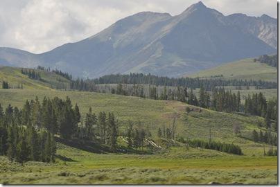 Yellowstone 2009 014