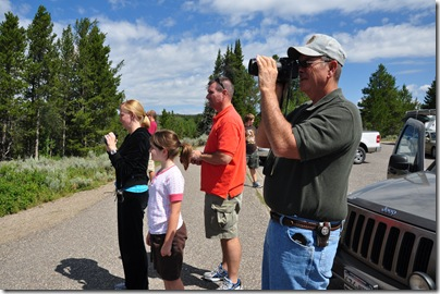 Yellowstone 2009 023