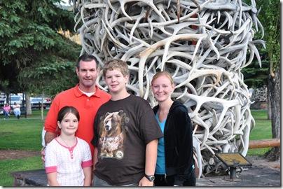 Yellowstone 2009 078