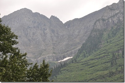 Glacier National Park 2009 188
