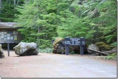 Marymere Falls 224