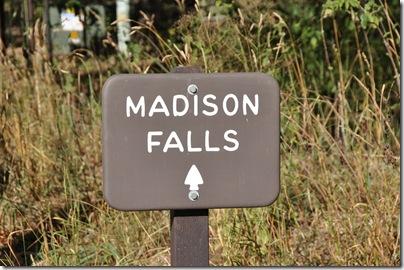 Marymere Falls 112