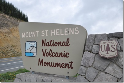 Mount  St Helens 065