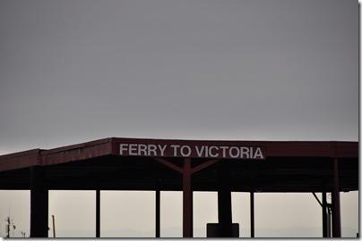 Victoria, BC 002
