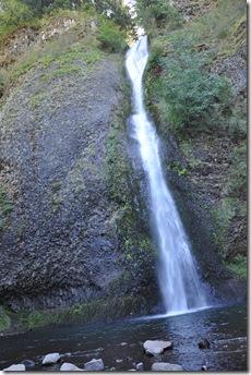 Oregon Water Falls 175