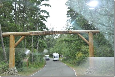 Nehalem State Park 038